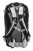 VAUDE Splash 20+5 Backpack black